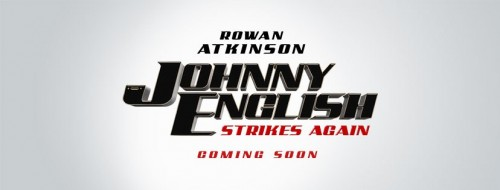 Johnny-Englis-Strikes-Again-Johnny-English-3-Movie.jpg