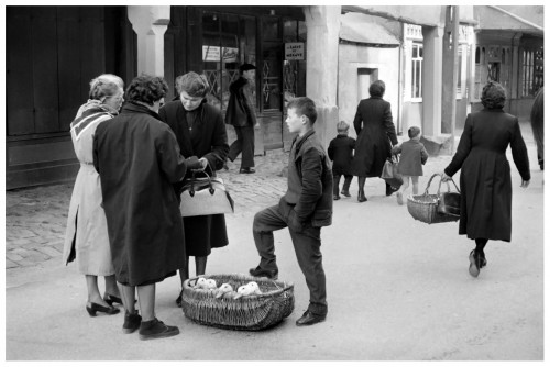 henri-cartier-bresson-near-rennes-france-1960.jpg